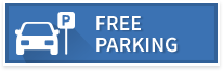 Banner Freeparking