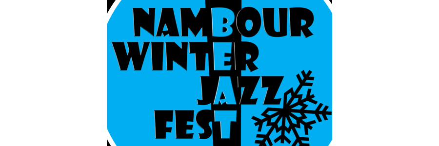 Nambour Winter Jazz Fest