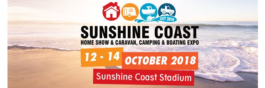 Sunshine Coast Home Show